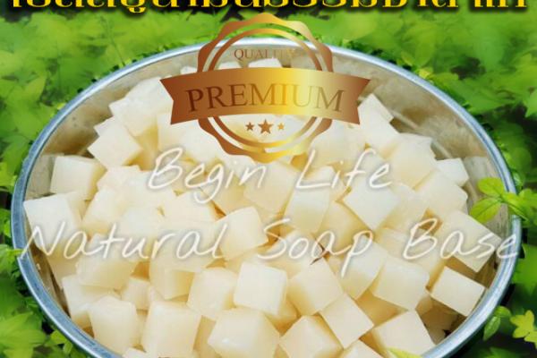 natural-soap-beginlife0A628DA8-27F4-87EB-AB8B-70388D07DF2D.png