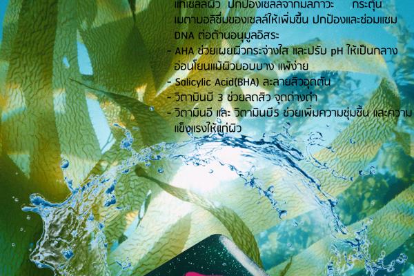 planktonsoap2019-156589DB9-3217-AC5F-B290-6D7727342868.png
