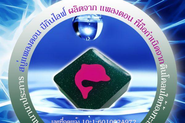 soap-2B6DF9F02-7B50-73F1-DC9C-79E5247A0204.jpg