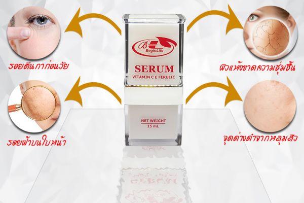 serum-vitaminc-beginlife-review-02E0095D2A-B924-6202-6075-88C567FA2338.jpg